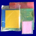 Picture for category Polythene Bags