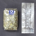 Picture for category cello bags cellophane film bag